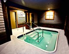 RTL Hot Tub 800X600