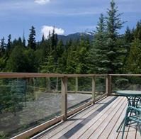 Alpinemeadows Balcony 800X600