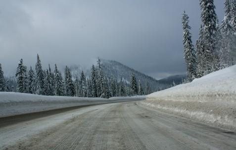 Cresten Salmo Pass