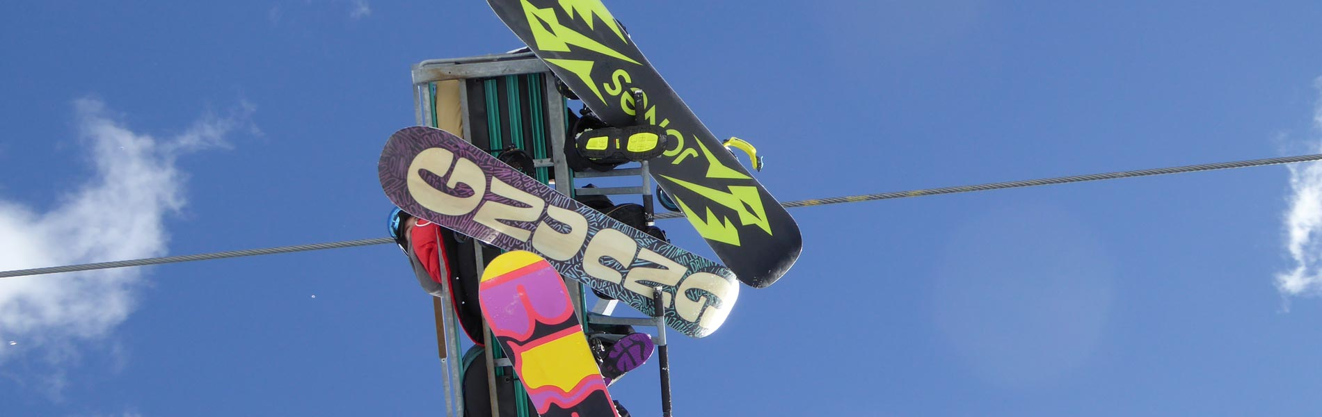 Snowboard size how to choose an appropriate board geenschuldenfo Gallery
