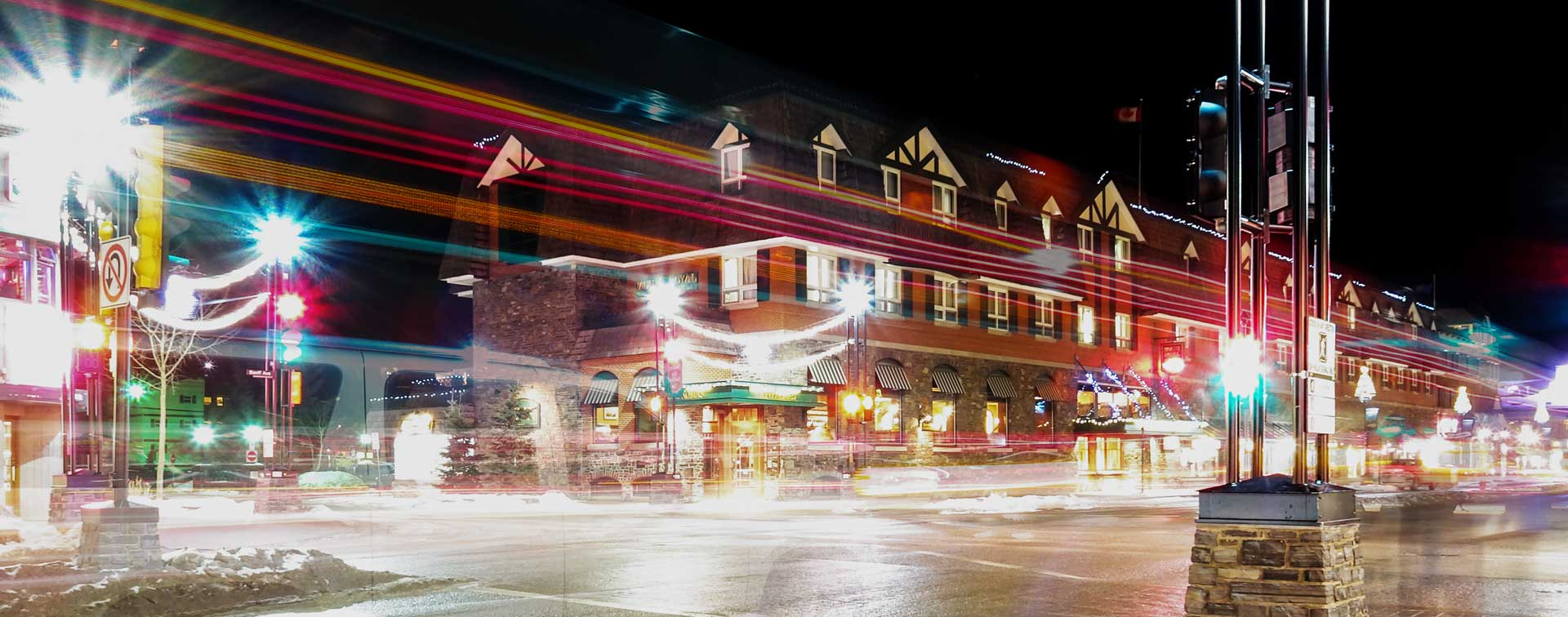 Banff-Lights_1920x756.jpg