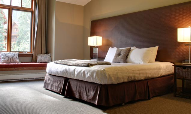 KH-Copper-Bed_636x380.jpg