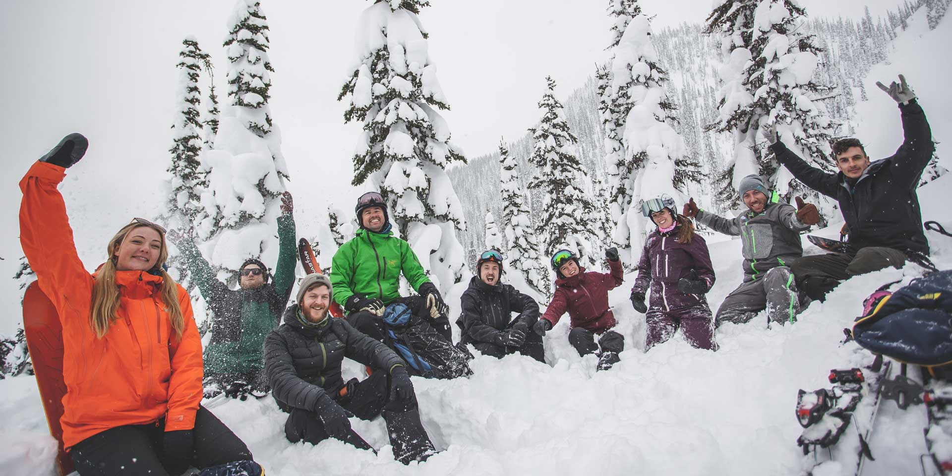 Ski-touring-group-break.jpg