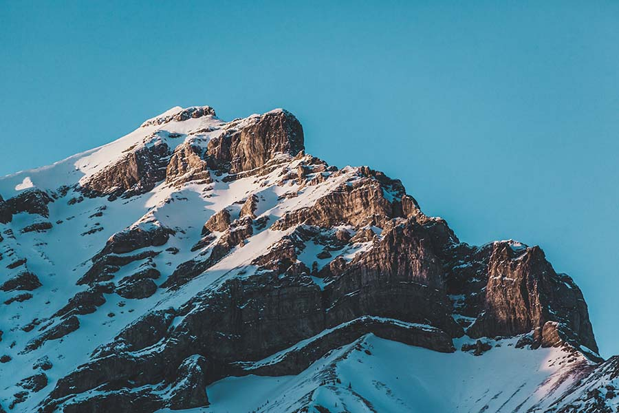 banff-mountain-ridge.jpg