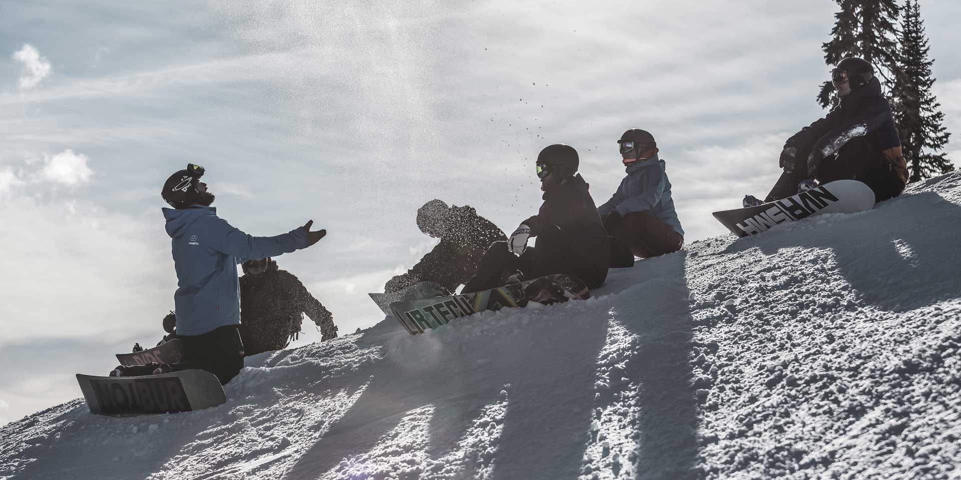 snowboard-group.jpg