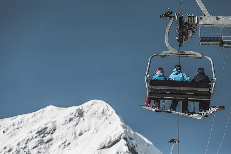 people-on-chairlift.jpg