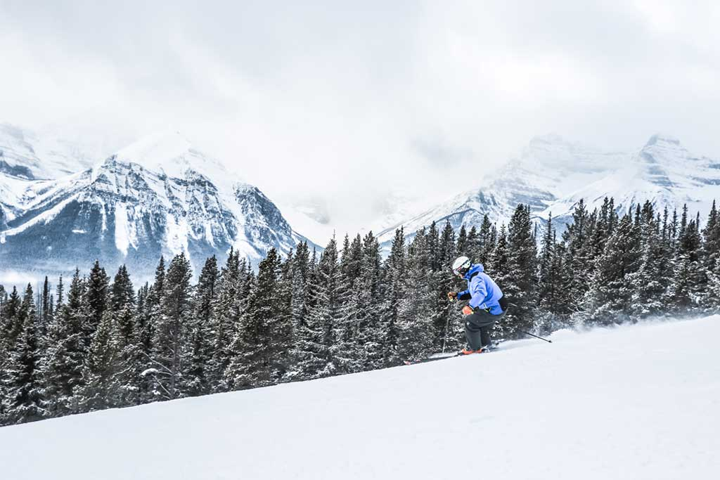 lake-louise-instructor-jordy-wilson.jpg