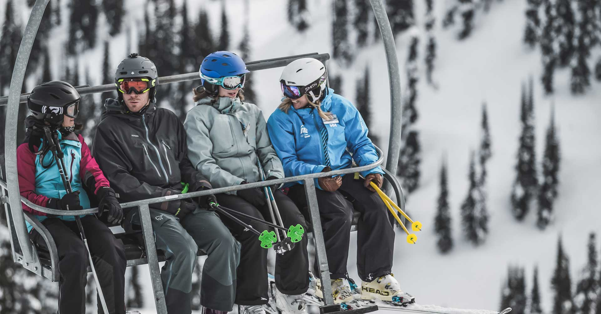 chairlift-instructor-nick-nault.jpg