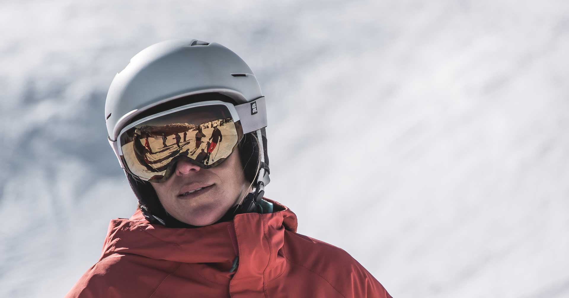 Ski And Snowboard Instructor Jobs In Europe The Nonstop Snow Journal