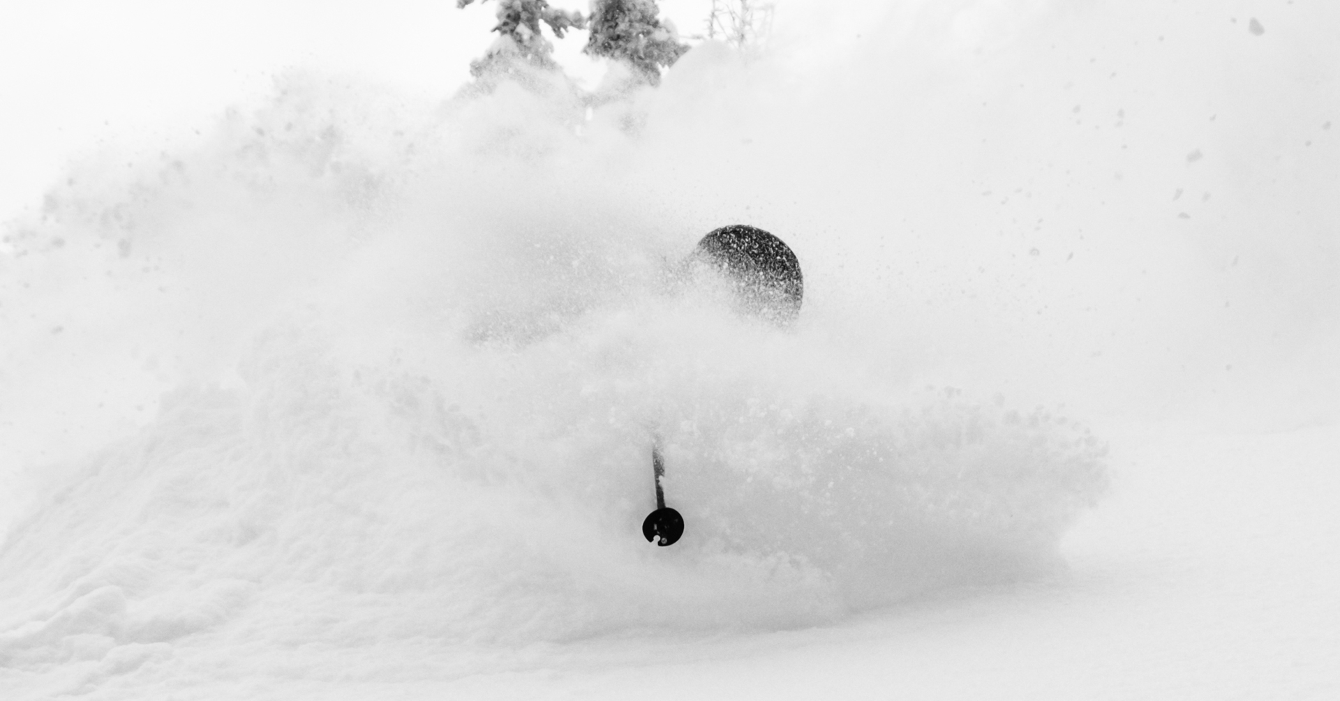 powder-highway-pow.jpg
